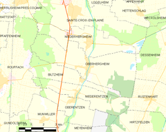 Map commune FR insee code 68242.png