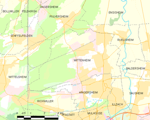 Map commune FR insee code 68376.png