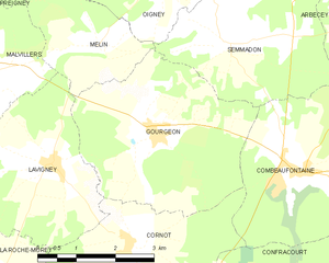 Map commune FR insee code 70272.png