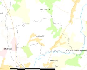 Map commune FR insee code 71580.png