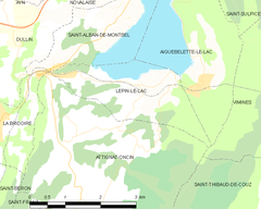 Map commune FR insee code 73145.png