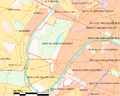 Map commune FR insee code 75116.png