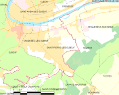Map commune FR insee code 76640.png