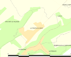Map commune FR insee code 76712.png