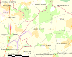 Map commune FR insee code 77322.png