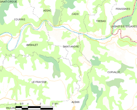 Map commune FR insee code 81240.png
