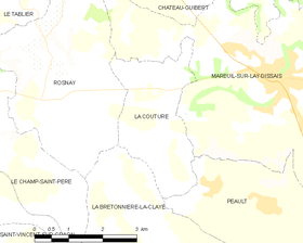 Map commune FR insee code 85074.png