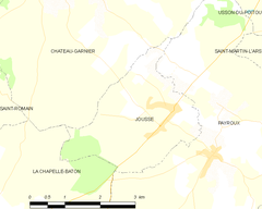 Map commune FR insee code 86119.png