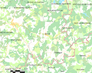Map commune FR insee code 87104.png