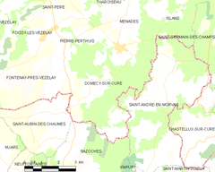 Map commune FR insee code 89145.png