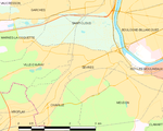 Map commune FR insee code 92072.png