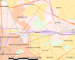 Map commune FR insee code 93055.png