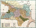 Map of Georgia by Prince Vakhushti Bagrationi.19.jpg