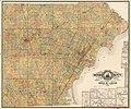 Map of Monroe County, Michigan LOC 2012593017.jpg