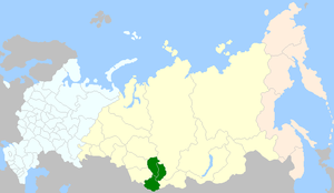 Map of Russia - Chors(2008-03).png