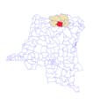Map of Territoire de Buta.png
