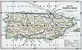 Map of porto rico.jpg