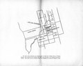 Map of the original grant of land from William Penn to William Harmer, now Ambler, Pennsylvania.tif