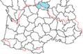 Mapa Borbonès.png