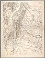 Mapa De La República Argentina 05.jpg