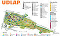 Mapa de la UDLAP.jpg