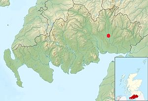 Mapa dg applegarthtown.jpg