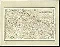 Mapa hypsometryczna Gór Świętokrzyskich (68900861).jpg