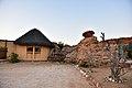 Mapungubwe, Limpopo, South Africa (20517768996).jpg