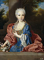 María Ana Victoria de Borbón, 1725-1728.jpg