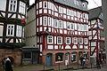 Marburg - Markt 06 ies.jpg