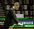 Marcel Eckardt at Snooker German Masters (DerHexer) 2015-02-04 01.jpg