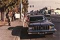 March Against Prop 187 in Fresno California 1994 (34678020503).jpg