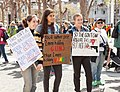 March For Our Lives San Francisco 20180324-1077.jpg