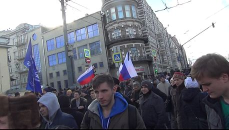 March in memory of Boris Nemtsov in Moscow - 03.jpg