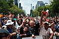 Marcha Morena 22 de septiembre de 2013 2.jpg