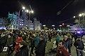 Marcha por el clima Madrid 06 diciembre 2019, (18).jpg