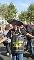 Marche du 23 septembre 2017 contre Coup d'État social - Attac 02.jpg