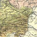 Marches on Eastern border the the Holy Roman Empire.jpg