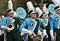 Marching Band (3284772691).jpg