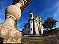 Marcinho Lima - Igreja De São Francisco de Assis - São João del-Rei.jpg