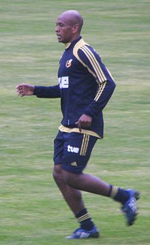Marcos senna neustift 080606.jpg
