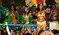 Mardi Gras 2011 Honolulu Dancing.jpg