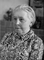 Margaret Murray 1938.jpg