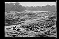 Margem do Rio Madeira em Época de Seca - 410, Acervo do Museu Paulista da USP.jpg