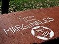 Marginales (15744453022).jpg