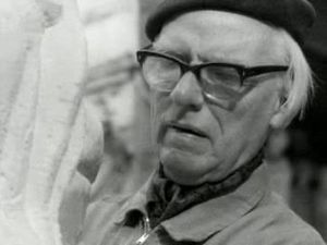 Mari Andriessen