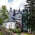 Maria-Luise-Kromer-Haus (Hinterzarten) jm52337.jpg