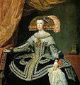 Maria Anna of Austria, queen of Spain.jpg