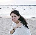 Maria Regla Prieto Corbalán.jpg