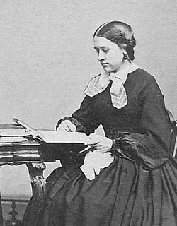 Maria Susanna Cummins American novelist